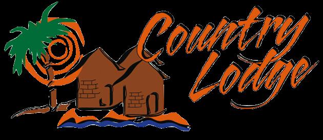 Country Lodge Upington